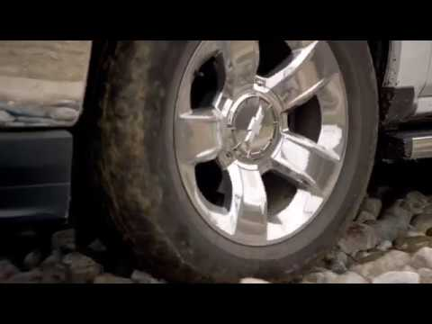 tire-safety-and-maintenance-chevrolet-certified-service