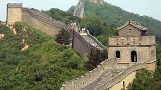 видео Величайшие события в мире туризма