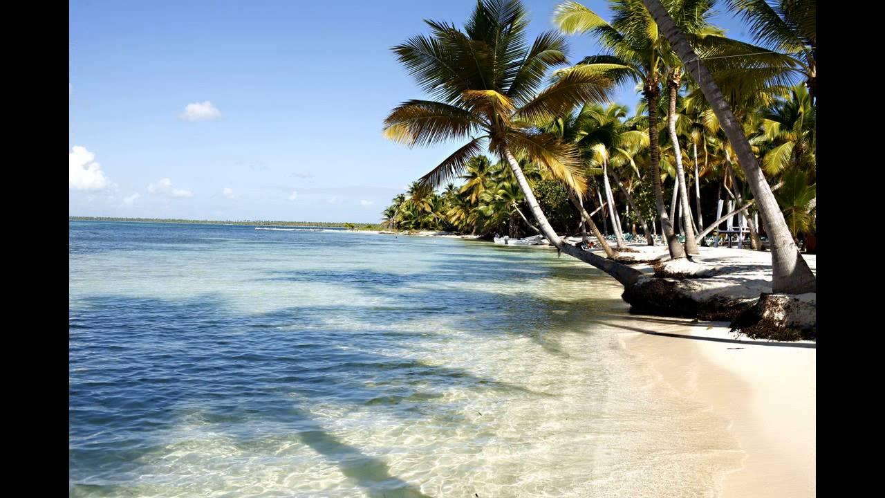 Hotel Riu Palace Macao In Bavaro Dominikanische Republik Ost Bewertung