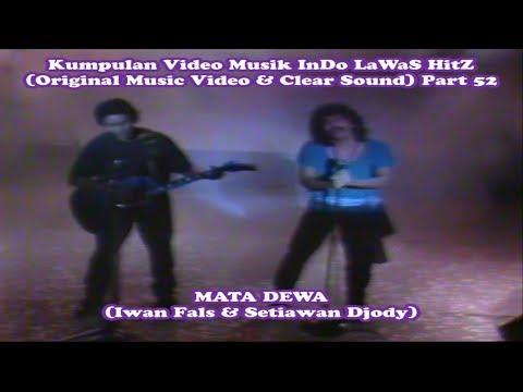 Kumpulan Video Musik InDo LaWaS HitZ (Original Music Video & Clear Sound) Part 52