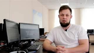 Помощь студентам дистанционного обучения АБИУС на sdo akbiz ru