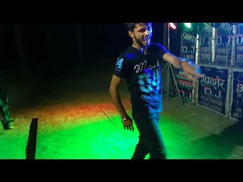 Bani Hum nahaile Aaj sempu se 2018 super hit song 👌👌