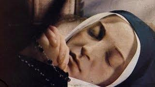 A impressionante história de Nossa Senhora de Lourdes