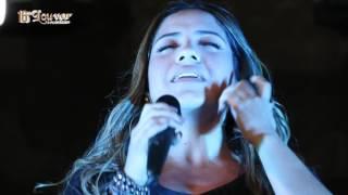 Gabriela Rocha (Vim Para Adorar- te & Pra Onde Iremos?) - 16° Louvor Solidário