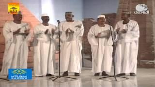 محمد النصري - زولي الكنت طيب