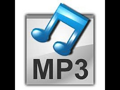 How to download MP3 music for free🎵.