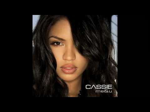Cassie - Me and You (Clubstyle Remix)