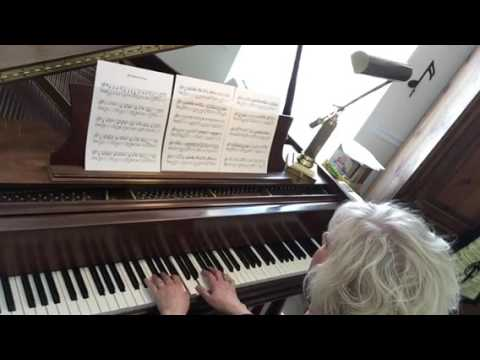 Revelation Song - arr by Pam Turner - http://www.sheetmusicplus.com/publishers/pamela-turner/2559