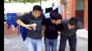 KÜRTÇE HALAY KURDISH HALAY KURDISH DANCE KİREMİTHANE ADANA