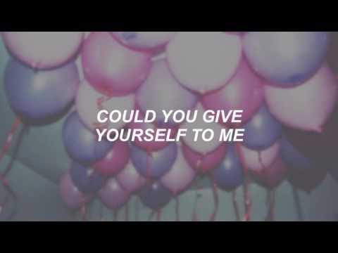 lies // marina and the diamonds lyrics