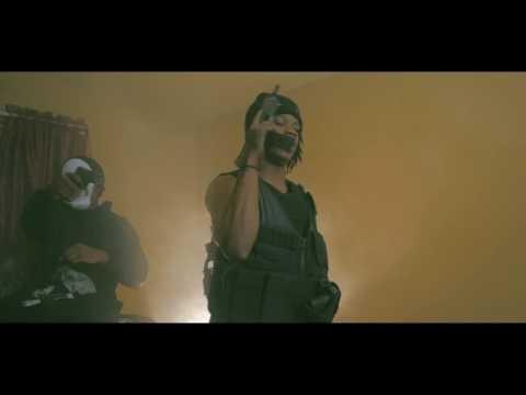 $pud Boom - Commercial Break (Music Video) Shot By: @HalfpintFilmz