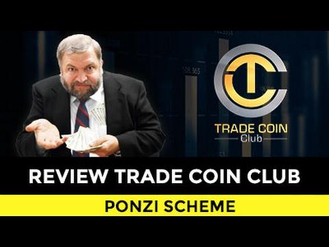 Coin-banks bitcoin trading reviews