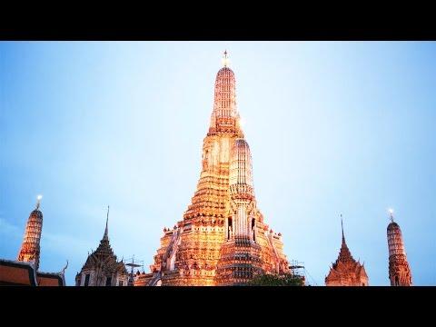 Missions Today - 109 - Thailand & Vietnam