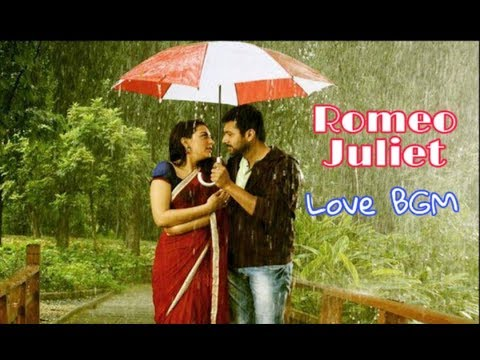 romeo-juliet-love-bgm-ringtone-|-thoovaanam-song-ringtone-|-new-south-ringtone