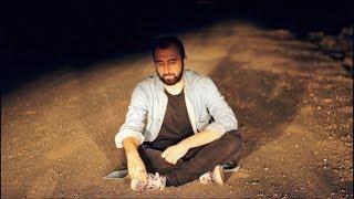 Kahraman Deniz - Sevsem (Official Video).mp3