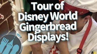 tour-disney-world-s-mega-gingerbread-displays-and-watch-them-make-the-carousel