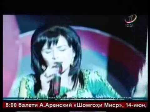 МАЛИКАИ САИДОВА ВСЕ ПЕСНЯ MP3 СКАЧАТЬ БЕСПЛАТНО