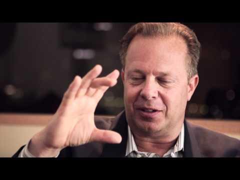 Dr Joe Dispenza Soul Sessions Full Interview