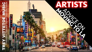 advice-for-artists-moving-to-la
