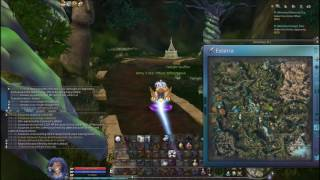 Video Aion esterra teleport quest well location download MP3, 3GP, MP4, WEBM, AVI, FLV Agustus 2018