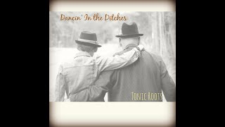 Dancin' In the Ditches, by Tonic Roots