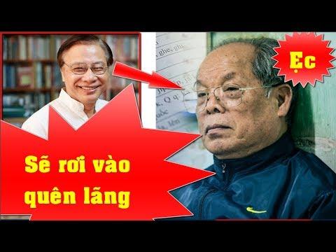 GS Thêm bày cách để đề xuất Cải cách Tiếng Việt rơi vào quên lãng khiến PGS Hiền... - News Tube