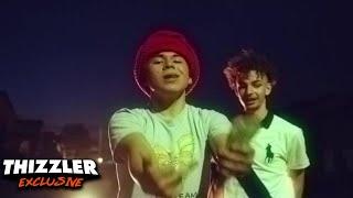 YBN NickyBaandz - Been Trippin (Exclusive Music Video) || Dir. Kevin Norman [Thizzler.com]