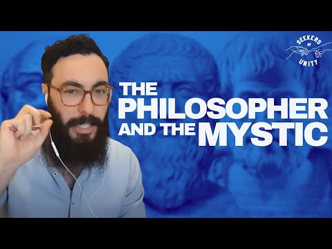 Introduction To Kabbalah | Judaism Meets Neoplatonism, 12th-13th Century