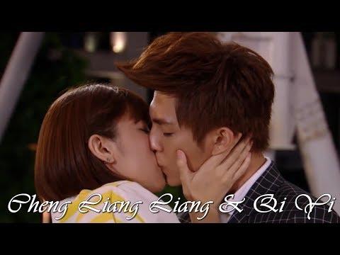 Cheng Liang Liang & Qi Yi (Just You)