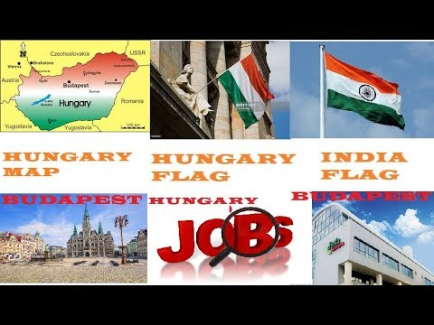 How to apply job at HUNGARY //2018 JOB OPENINGS// GENUINE PROCESS // APPLY NOW // AND GET EUROPE JOB