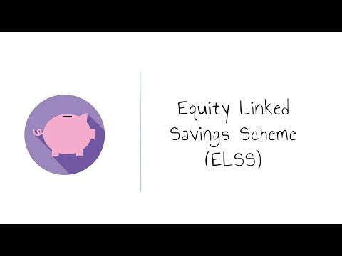 ELSS | What is Equity Linked Savings Scheme | Benefits | Tax Saving | ELSS vs PPF vs NPS | Returns