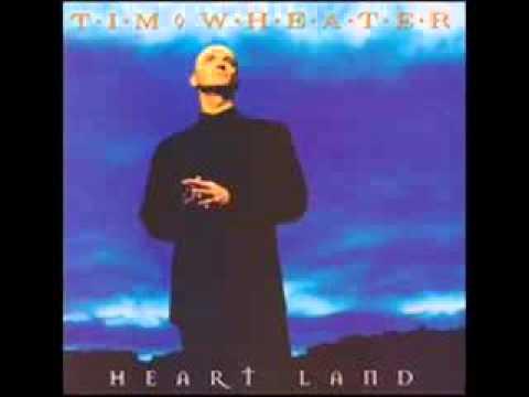 Tim Wheater - The Warrior's Return (1st Movement) (Heart Land)