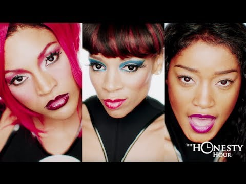 Crazysexycool the tlc story movie