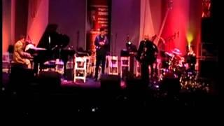 Four (Miles Davis)