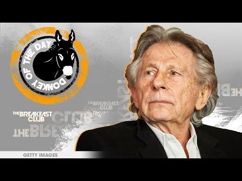 Roman Polanski Threatens Lawsuit Against Motion Picture Academy After Expulsion
