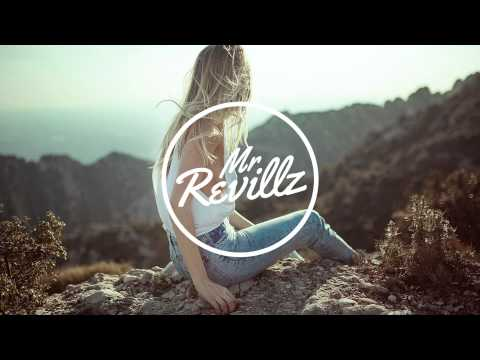 Armin Van Buuren feat. AELYN–In And Out Of Love. Слушать онлайн Armin Van Buuren feat. Aelyn - In and out of love (the bizzard remix) радио версия