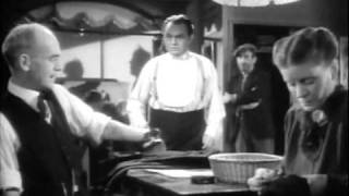 Edward G. Robinson Part 1(of 2) Tales of Manhattan