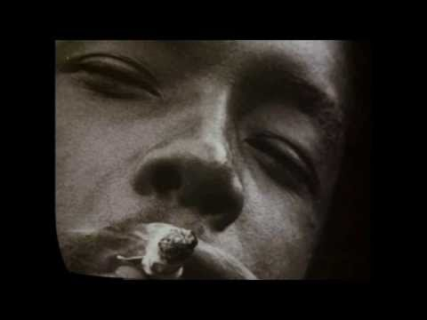 Peter Tosh - Stepping Razor