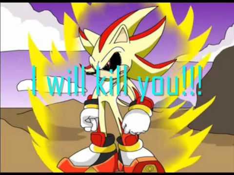 Sonic X Season
