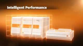 multi EA® 5000 Animation (English) -- Analytik Jena AG
