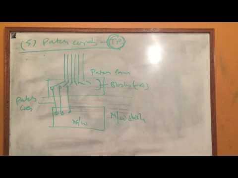 California C7 Low Voltage Contractor Exam - Chapter 4   Part 4 OF 4
