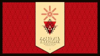 Solefald - 2011, or a Knight Of The Fail