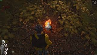 How to Cook Meat In Scum!
