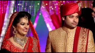 Best wedding video VAIBHAV PRODUCTION