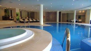 Hotel Sheraton Mallorca 2013