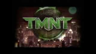 TMNT: Review (Xbox 360)
