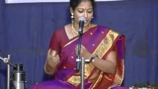 Unadhumahimayai - Vasantha