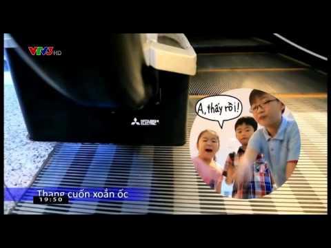 Cửa hàng điện lạnh Hoàng Long