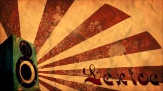 Cypress Hill - Ganja Bus (ft Damian Marley)