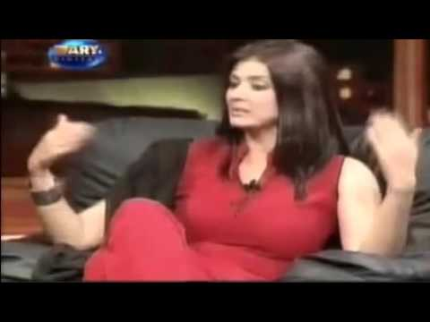Savera nadeem hot close up 2015 video dailymotion youtube - Watch cars 3 online free dailymotion ...